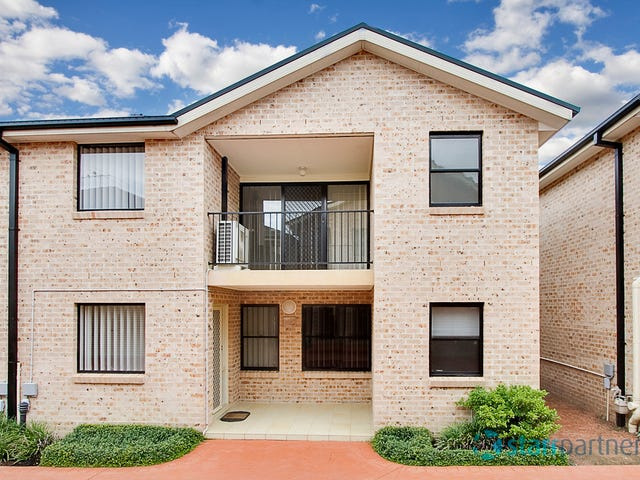 11/614 George Street, South Windsor, NSW 2756