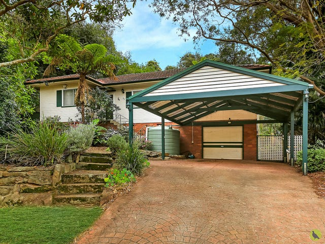 25 Anderson Road, Northmead, NSW 2152