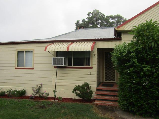 27 Edden Street, Bellbird, NSW 2325