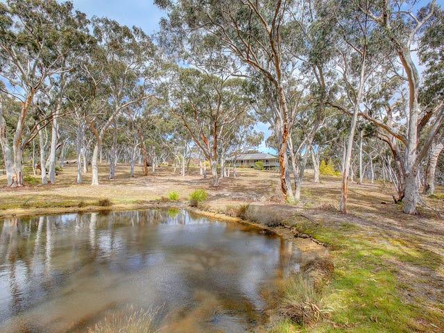 33 Lomatia Close, Tallong, NSW 2579