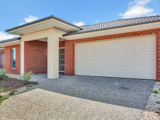 6 McHaffie Terrace, Manor Lakes, Vic 3024