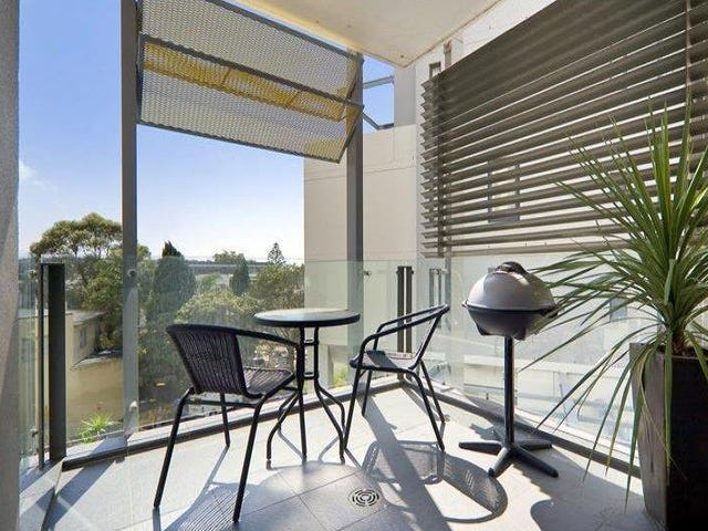 1068/1-5 Dee Why Parade, Dee Why, NSW 2099