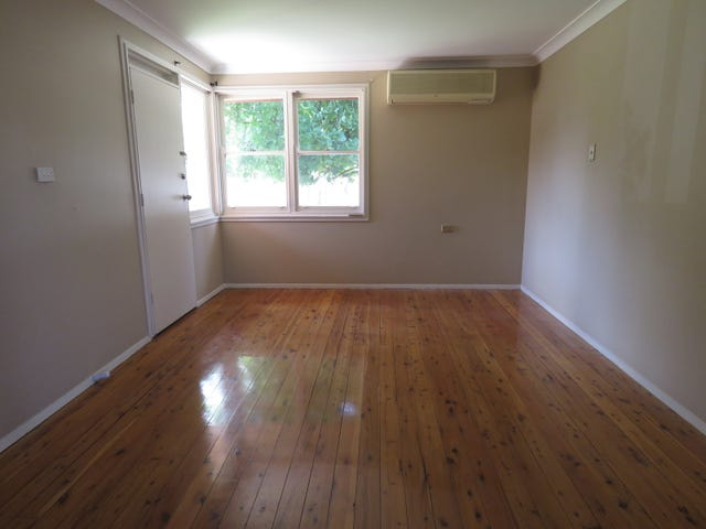 104 Rooty Hill Road South, Rooty Hill, NSW 2766