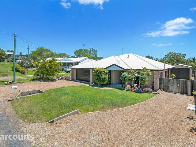 127 Pacific Drive, Booral, Qld 4655