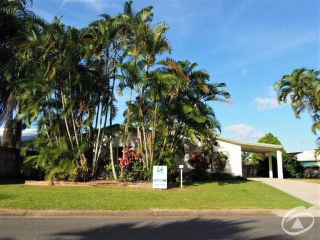 24 Normanby Close, Mount Sheridan, Qld 4868