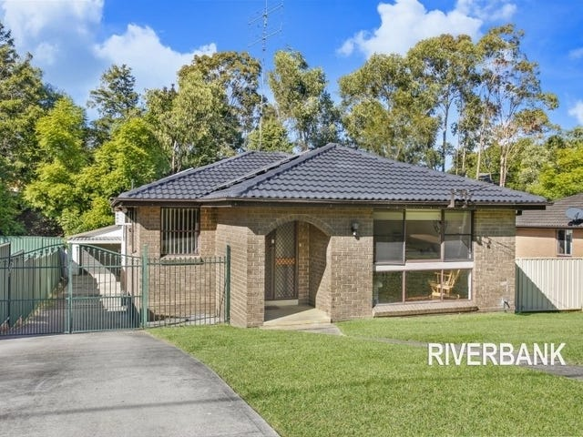 30 The Road, Penrith, NSW 2750