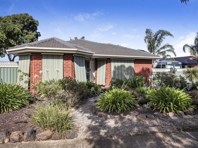 316 Coburns Road, Kurunjang, Vic 3337