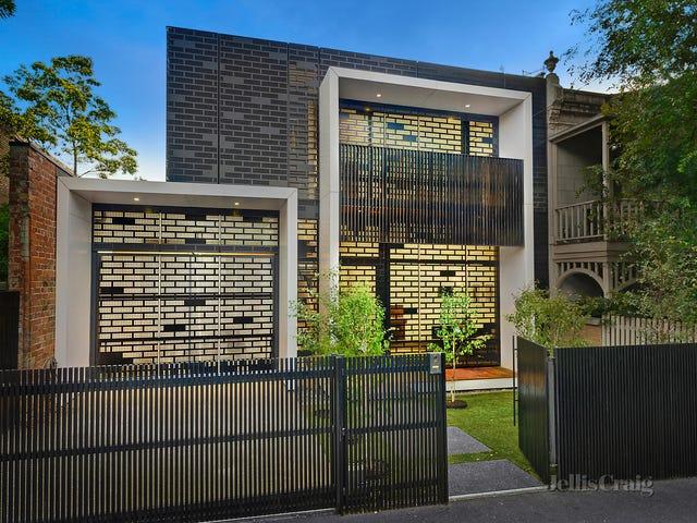 86 Richmond Terrace, Richmond, Vic 3121