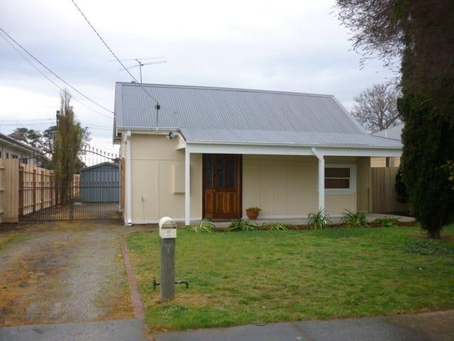 27 Levuka Street, Seaford, Vic 3198