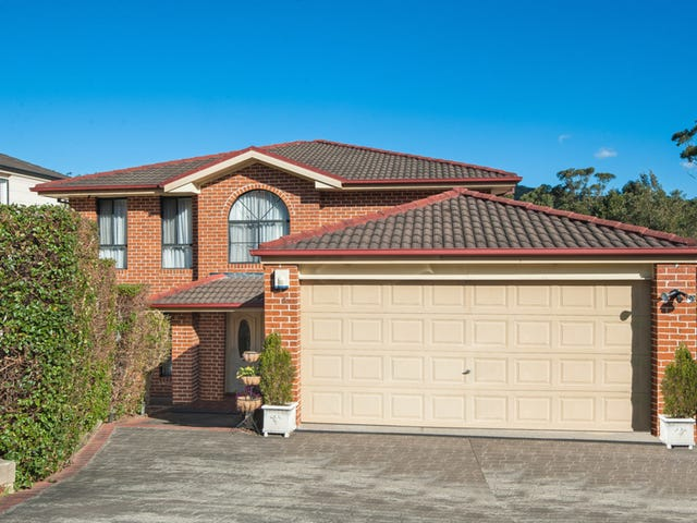 6 Stringybark Close, Terrigal, NSW 2260