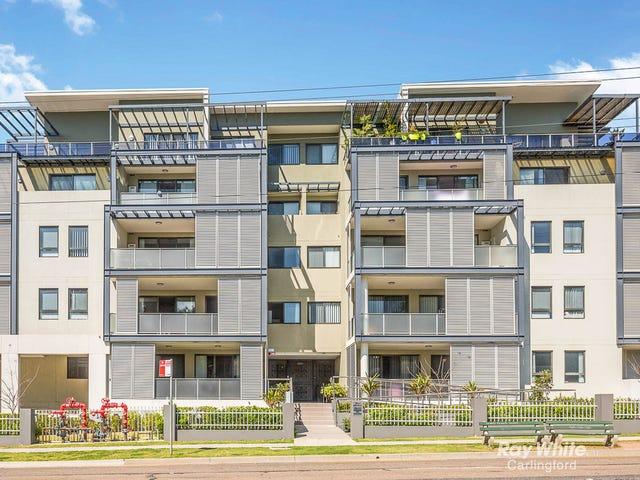 7/223-227 Carlingford Rd, Carlingford, NSW 2118