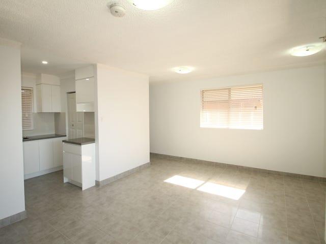 23/5 Stansell Street, Gladesville, NSW 2111