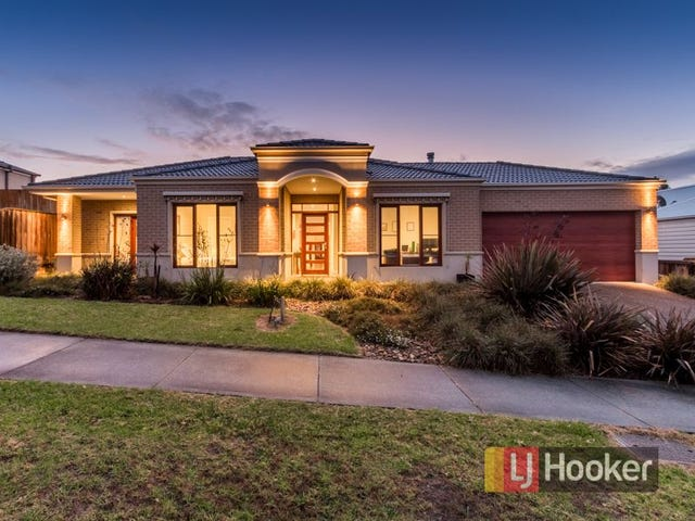 53 Jefferson Road, Garfield, Vic 3814