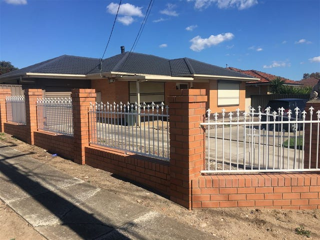 716 North East Road, Holden Hill, SA 5088