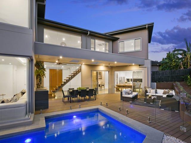 16 Eric Cooper Drive, Castle Hill, NSW 2154