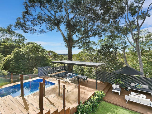 28 Bridgeview Road, Yarrawarrah, NSW 2233