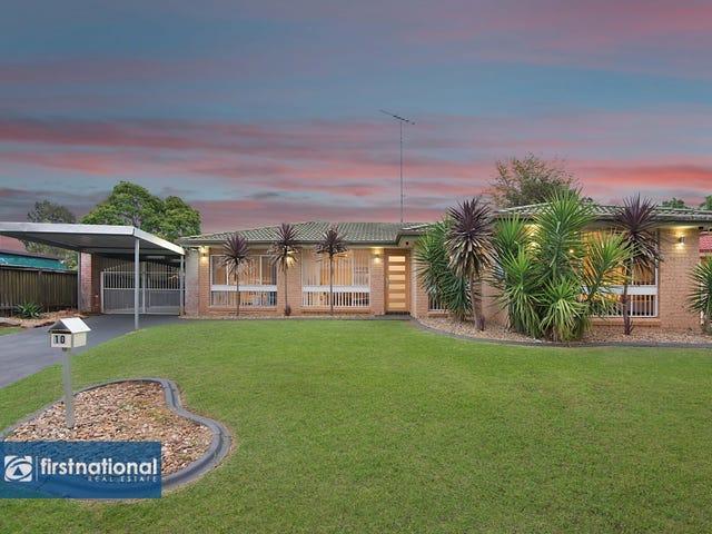 10 Acres Place, Bligh Park, NSW 2756