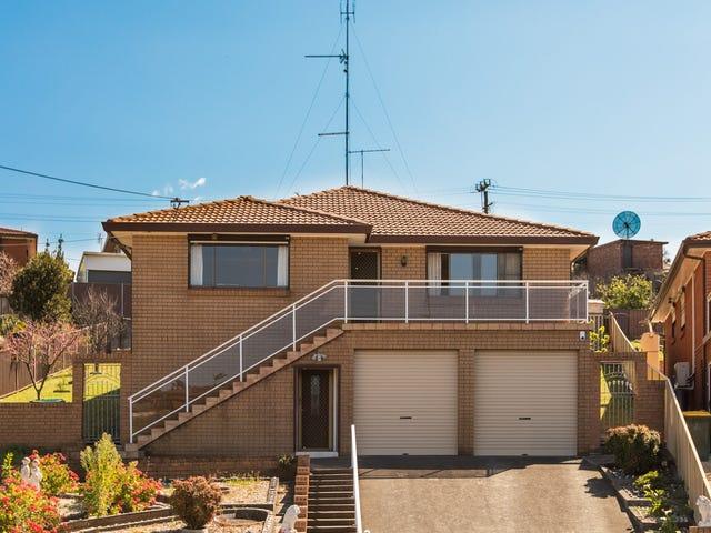 5 Chisholm Road, Warrawong, NSW 2502