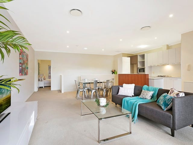 39/28 Amazons Place, Jindalee, Qld 4074