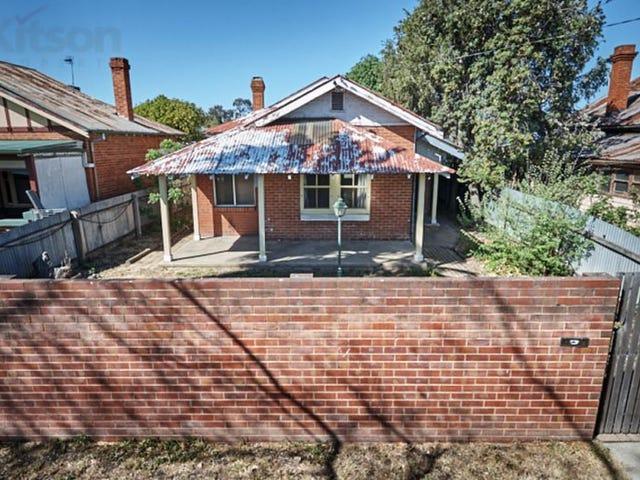210 Edward Street, Wagga Wagga, NSW 2650
