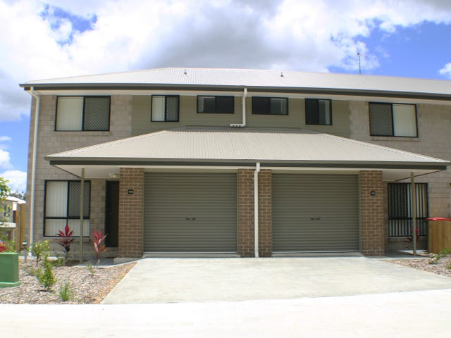 160 Bagnall Street, Forest Lake, Qld 4078