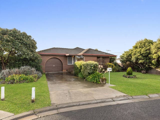 8 Amaroo Court, Bell Park, Vic 3215