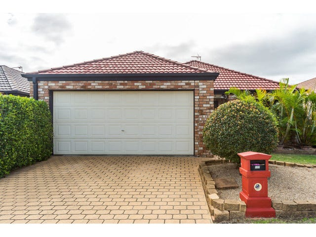 122 Sidney Nolan Drive, Coombabah, Qld 4216