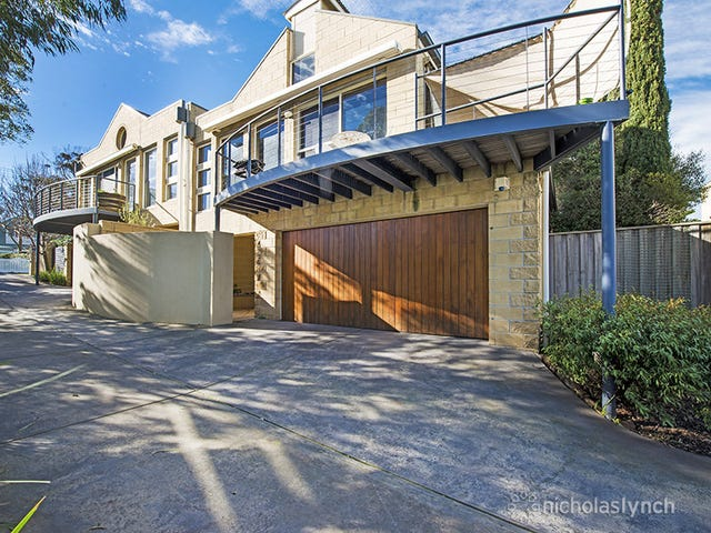 2/14 Wilsons Road, Mornington, Vic 3931