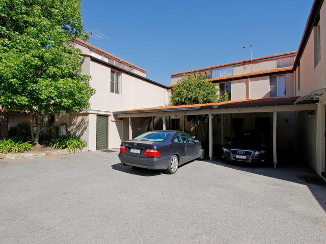 10/116 Labouchere Road, South Perth, WA 6151
