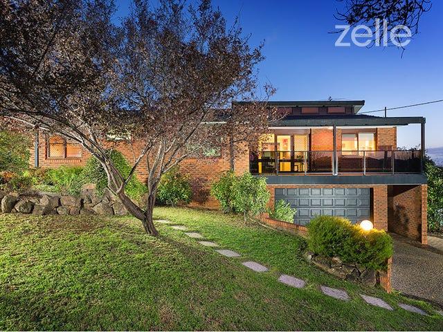 283 Ashman Avenue, East Albury, NSW 2640