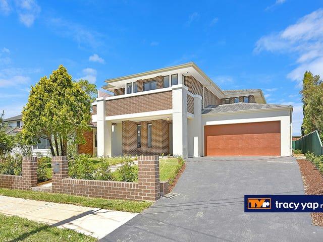 45 Truscott Street, North Ryde, NSW 2113