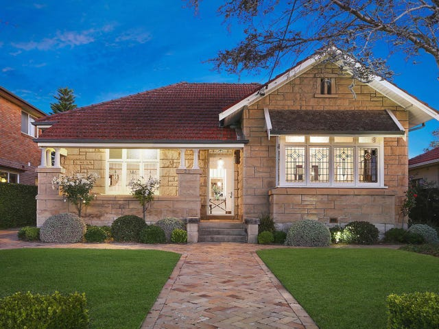 222 Connells Point Road, Connells Point, NSW 2221