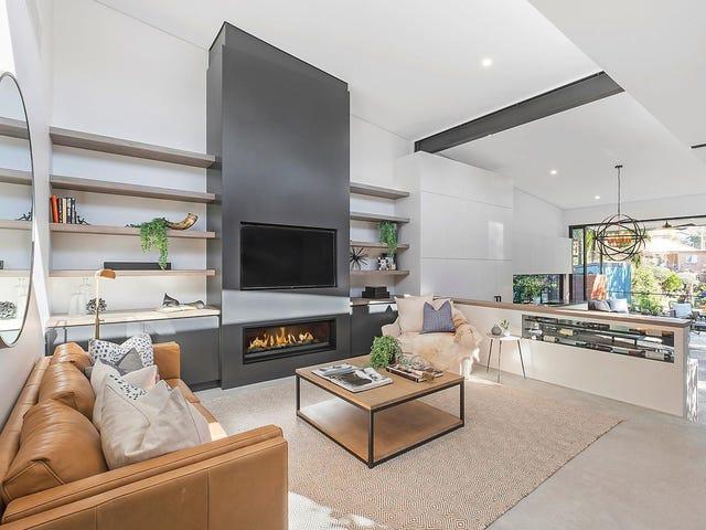 126 Northcote Street, Naremburn, NSW 2065