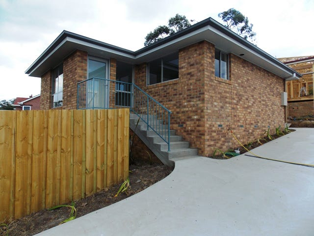 2/3 Willow Walk, Austins Ferry, Tas 7011