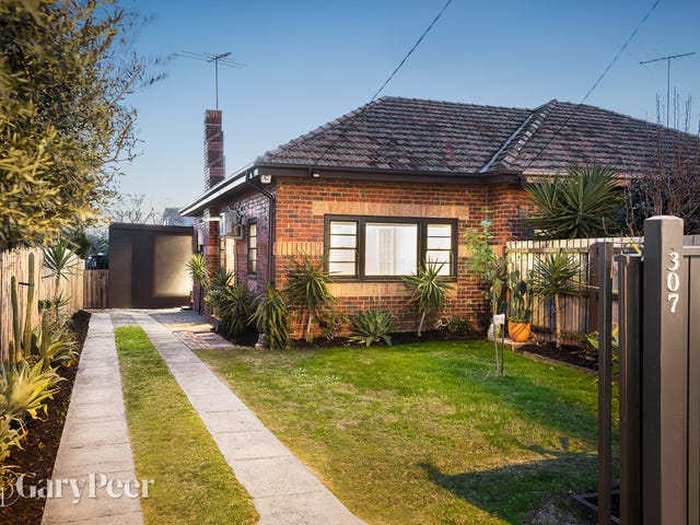 307 Bambra Road, Caulfield South, Vic 3162