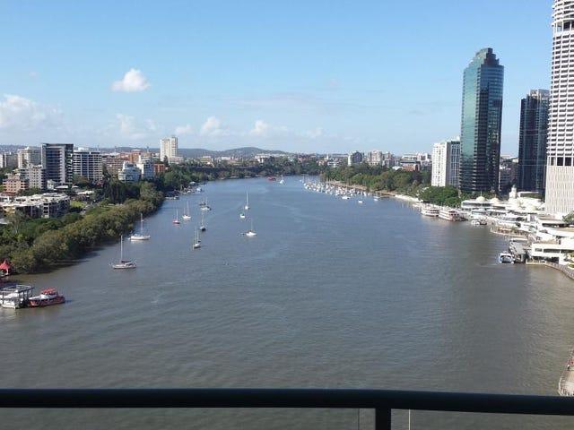 16M/35 Howard St, Brisbane City, Qld 4000