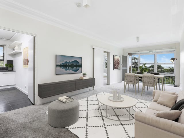 8/812A Pacific Highway (rear of the block), Chatswood, NSW 2067