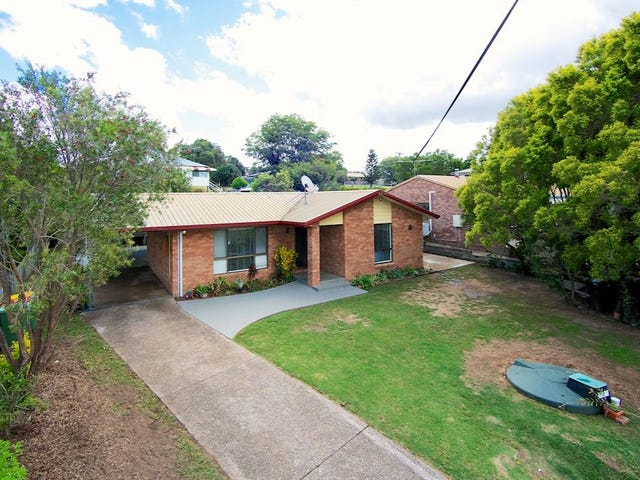 37 Main Street, Marburg, Qld 4346