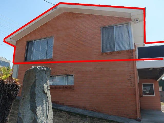 34 First Avenue, West Moonah, Tas 7009