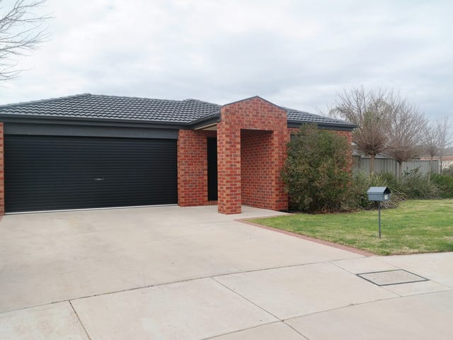 10 Wren Court, Echuca, Vic 3564