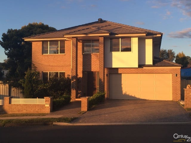 111 Piccadilly Street, Riverstone, NSW 2765