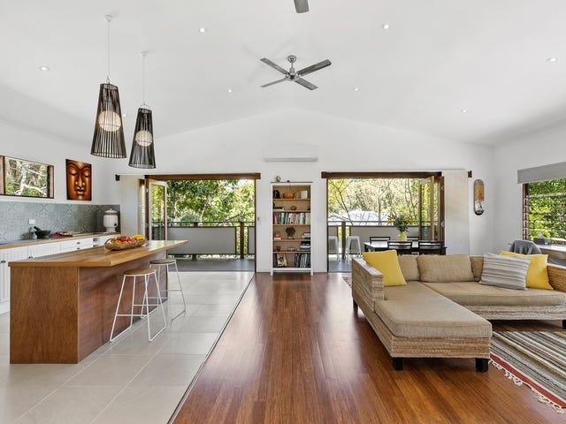 6 Pepperbush Street, Suffolk Park, NSW 2481