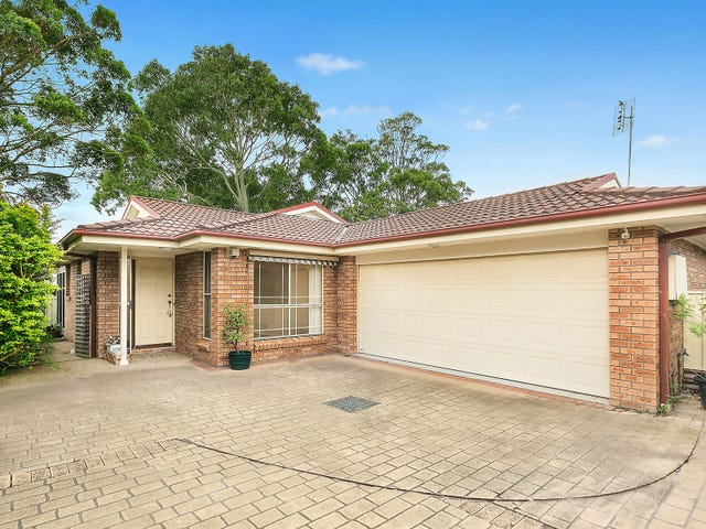 25A James Road, Toukley, NSW 2263