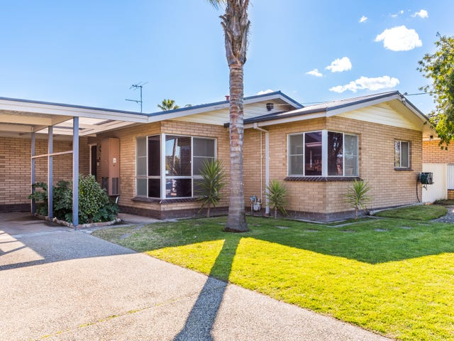 975 Duffy Crescent, North Albury, NSW 2640