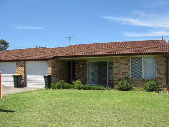 4/1A Warwick Street, Minto, NSW 2566
