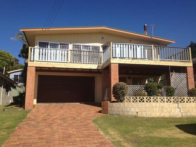 1/17 Boanyo Ave, Kiama, NSW 2533