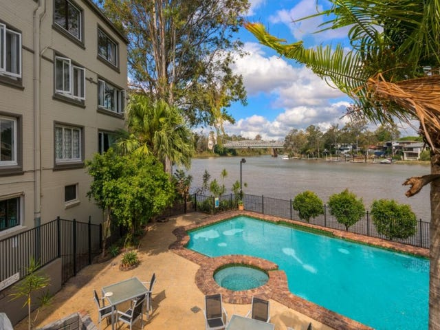 4/179 Witton Road, Indooroopilly, Qld 4068