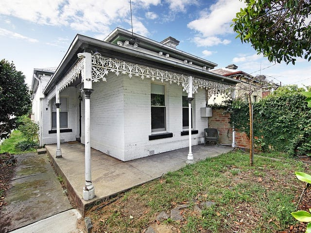 7 Grove Road, Hawthorn, Vic 3122