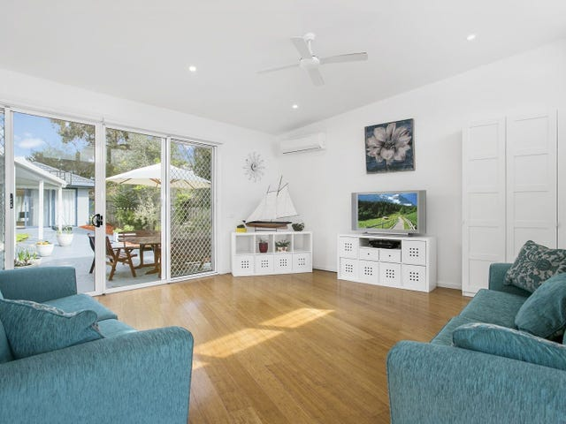 10 Mason Court, Point Lonsdale, Vic 3225