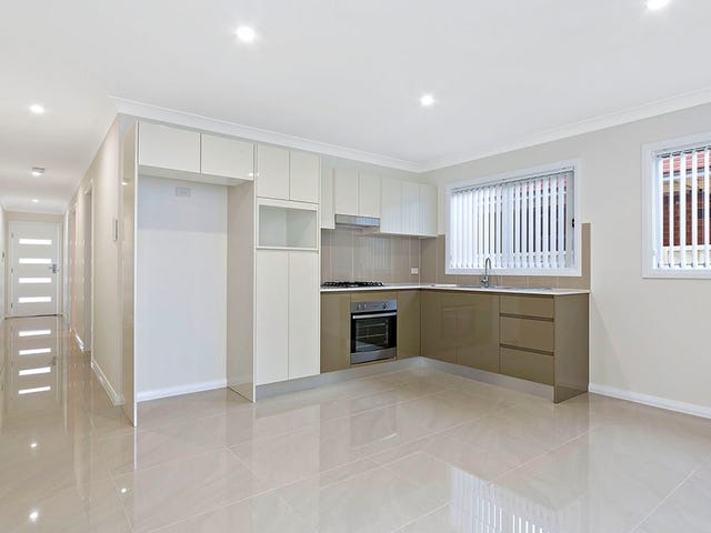 1A Rickard Street, Ryde, NSW 2112